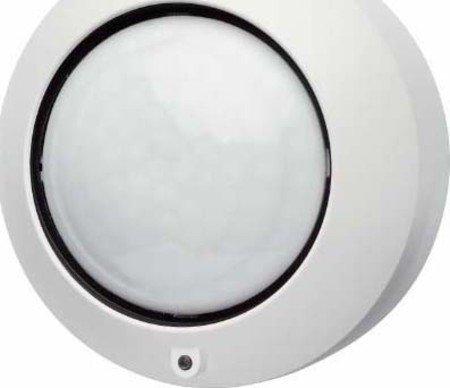 Berker 170108Bewegungsmelder Bewegung Sensor- -