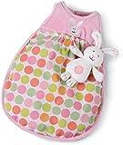 Manhattan Toys Baby Stella Snuggle Sleeper