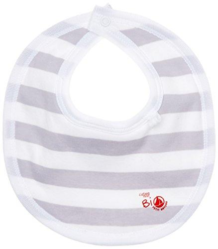 petit-bateau-accesorio-para-la-lactancia-color-multicolor