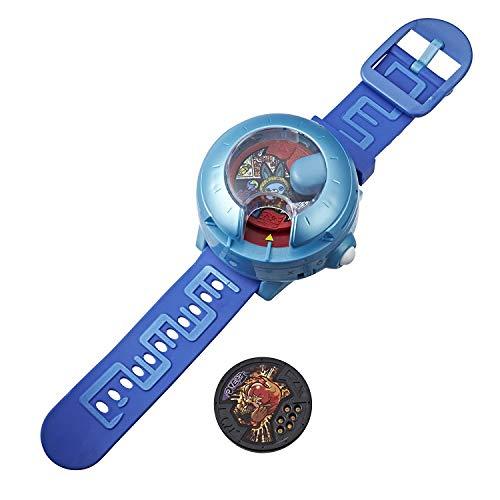 Hasbro- Kai - Reloj Yo-Motion,, C1651