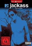 Jackass Vol. kostenlos online stream