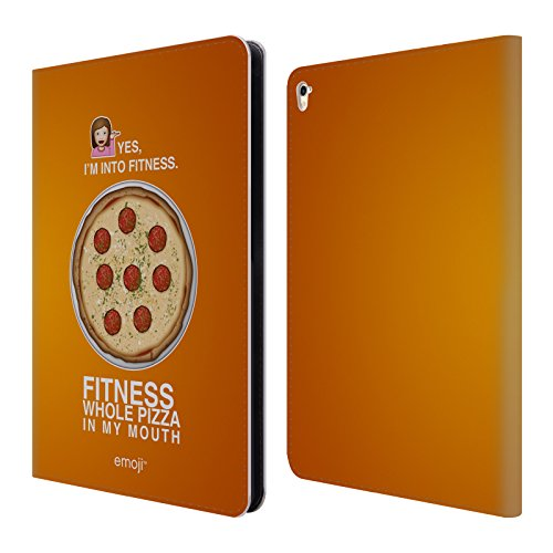 official-emoji-whole-pizza-food-leather-book-wallet-case-cover-for-apple-ipad-pro-97