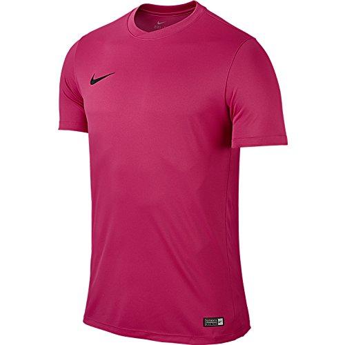 Nike Park Vi, T-Shirt Uomo