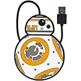 Chauffe-Tasse Mug USB Star Wars BB8 Sous-Verre Bloc Chauffant