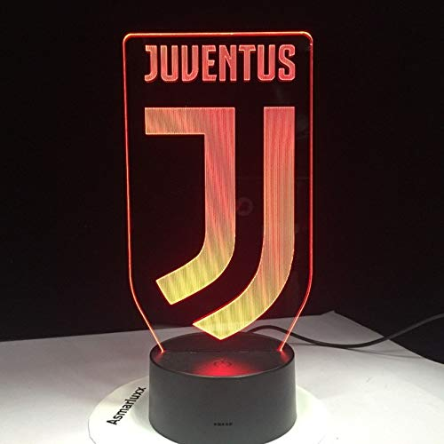 Juventus: Mehr als 200 Angebote, Fotos, Preise ?