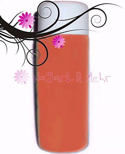 -nachfuellung-cuticola-di-olio-nutriente-100-ml-orange-