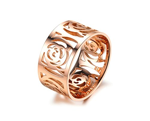 jasmineees-jewellery-stainless-steel-womens-ring-round-shape-hollow-camellia-pattern-simple-style-an