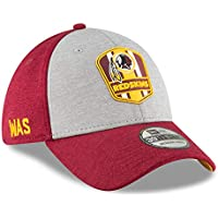 b4f03e8617b3a9 Amazon.co.uk: Washington Redskins - Hats & Caps / Clothing: Sports ...