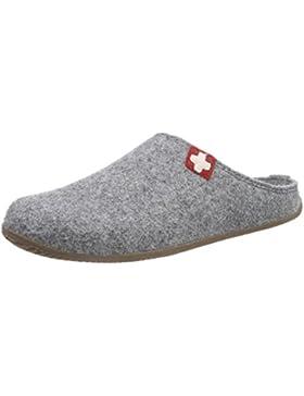 Living Kitzbühel Schweizer Kreuz mit Fußbett Damen