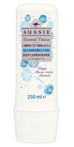 aussie-3-minute-miracle-traitement-reconstructeur-pour-cheveux-250-ml