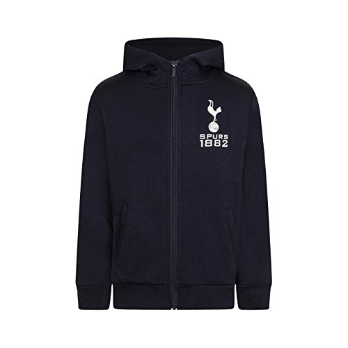 Allenamento calcio Tottenham Hotspur originale