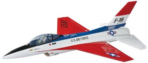 great-planes-electrifly-f-16-falcon-edf-arf-gpma1801