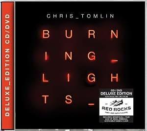 Burning Lights Dlx T