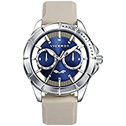 Reloj Viceroy para Hombre 401049-39