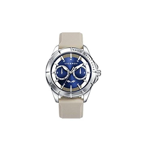 Montre Homme Viceroy 401049-39