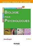 ISBN 2100793055