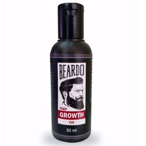 BEARDO-Beard-and-Hair-Growth-Oil