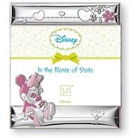Fotos Disney Minnie