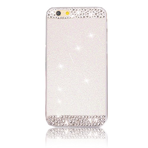 sunroyal-iphone-6-6s-de-47-pulgadas-funda-carcasa-case-bumper-cover-duro-pc-caja-premium-bling-lujo-
