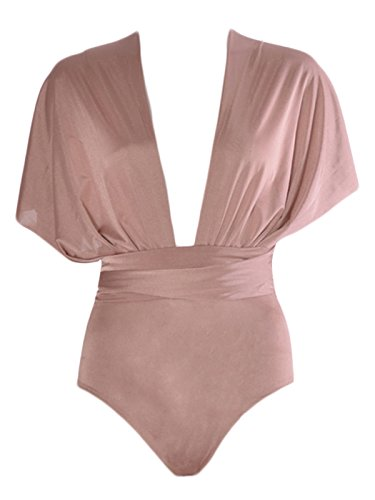 Fashion Lovers -  Body  - Donna Rosa