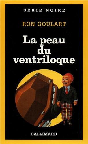La Peau du ventriloque