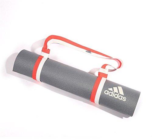 Adidas Yoga Mat – Mats