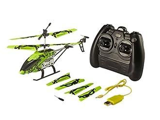 Ferngesteuerter Hubschrauber Bild