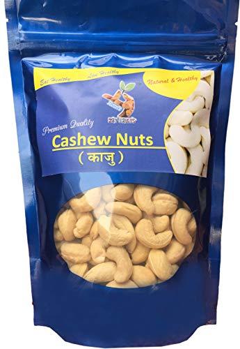 10. Shara's Premium Cashew Nuts