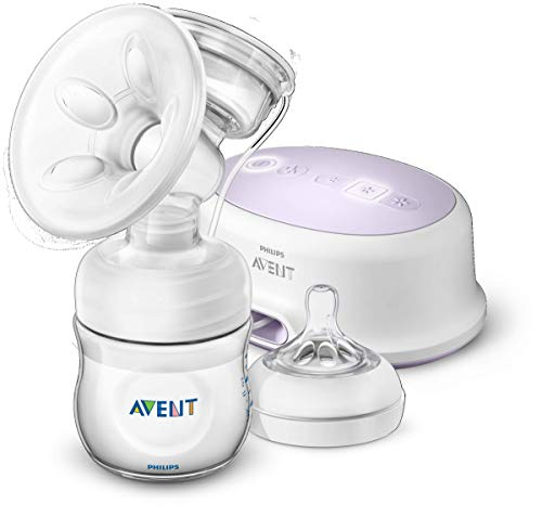 Philips Avent SCF332/31 - Sacaleches