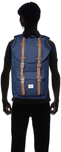 1b4bb58fda Herschel – Little America