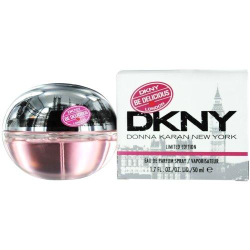 dkny-donna-karan-be-delicious-london-eau-de-parfum-spray-50-ml