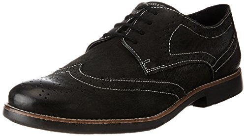 Ruosh Men's  Leather Boots
