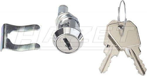 HAZET 177-04 Zylinderschloss
