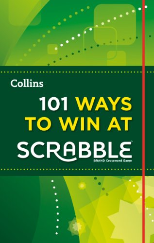 101-ways-to-win-at-scrabble-collins-little-books