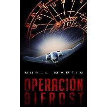 Operación Bifrost: El misterio de lo innegable