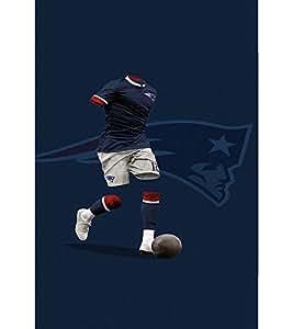 EPICCASE Footballer Mobile Back Case Cover For Sony Xperia Z3 (Designer Case)
