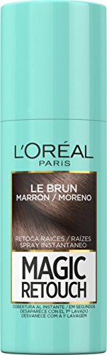 loreal-magic-retouch-dye-spray-number-2-brun-75-ml