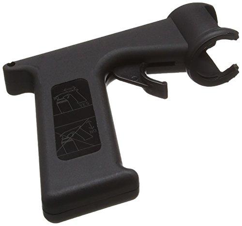 plasti-kote-pkt6506-pistola-per-bombolette-spray-con-grilletto