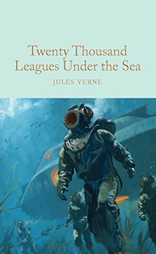 twenty-thousand-leagues-under-the-sea-macmillan-collectors-library-book-139-english-edition
