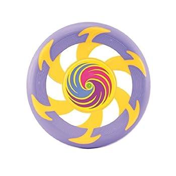 Disco volador fresbee...