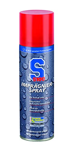 S100 Imprägnier-Spray, 300 ml
