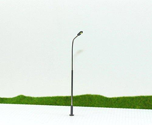 lqs07-10pcs-lampes-pour-modele-chemin-de-fer-lampadaires-de-poste-ho-tt-echelle-led-nouveau