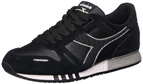 diadora-titan-leather-l-s-sneakers-basses-homme-noir-nero-nero-40-1-2-men-eu