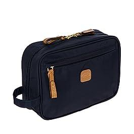 Necessaire X-Bag