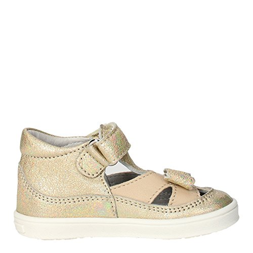 Ciao Bimbi 1069.27 Sandale Fille Or