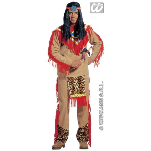 l-mens-sitting-bull-costume-for-native-american-indian-wild-west-cowboys-fancy-dress-male-uk-42-44-c