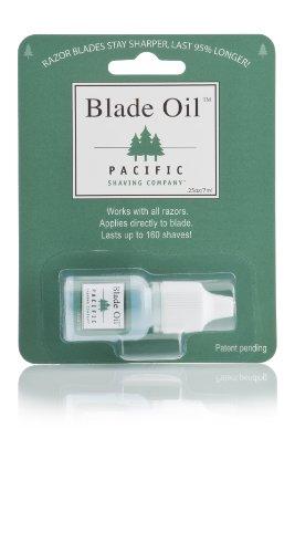 pacifico-rasatura-oil-company-025-once-foglio