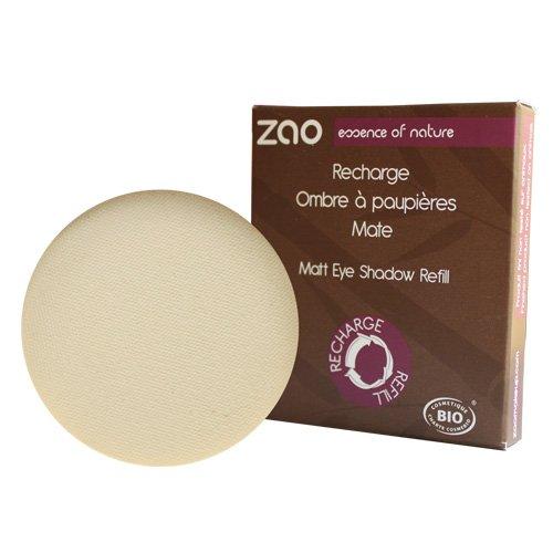zao-refill-matt-eyeshadow-201-elfenbein-weiss-creme-lidschatten-nachfuller-bio-ecocert-cosmebio-natu