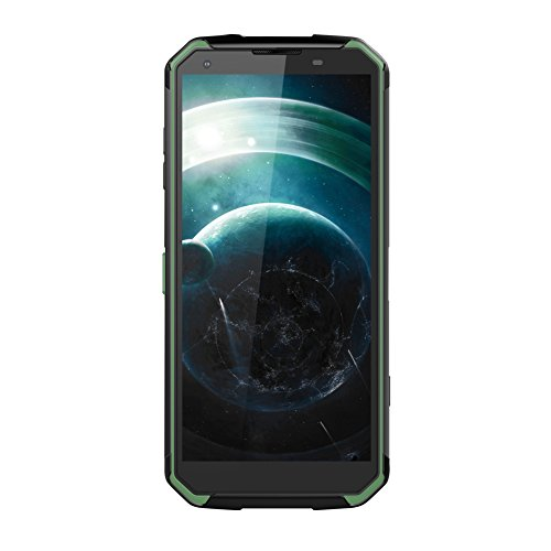 Blackview [Official Store] BV9500 Pro IP68 Certified Rugged