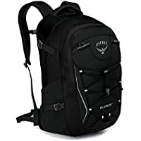 Osprey Men's Quasar 28 Everyday and Commute Pack